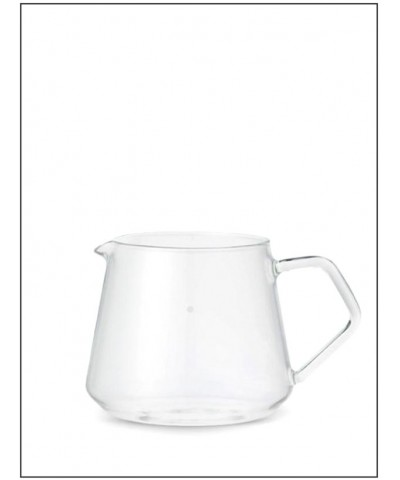 COFFEE SERVER 2 cups