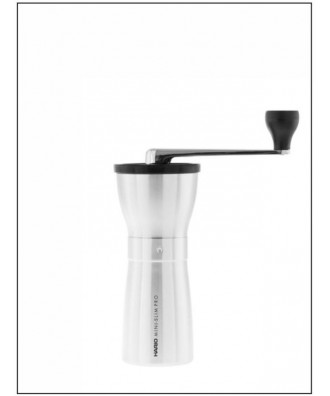 HARIO Mini Mill Hand Coffee Grinder