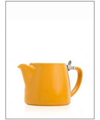 FORLIFE tea pot (yellow)