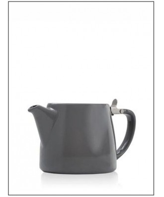 FORLIFE tea pot (grey)