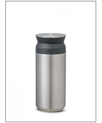 TRAVEL Tumbler 500ml stalowy