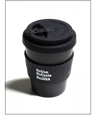 REUSABLE ReJAVA cup (340ml)